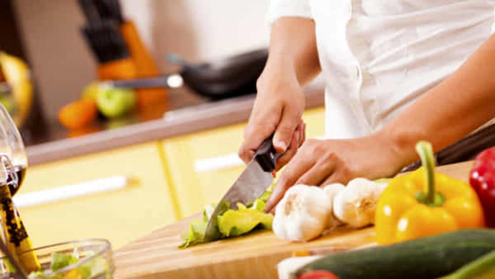 Corso Di Cucina Tutte Le Informazioni Su Quale Scegliere