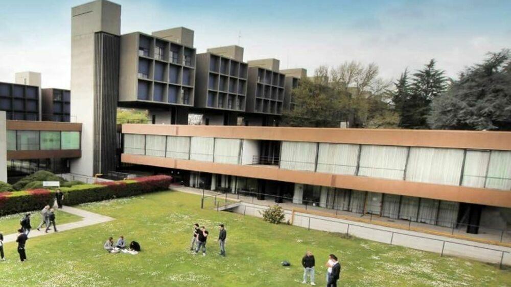Bancarotta Fraudolenta E Autoriciclaggio Sequestrata La Sede Dell Universita Ecampus Di Novedrate